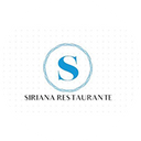 Siriana Restaurante background
