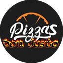 Pizzas y Empanadas Don Justo background