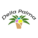 Della Palma background