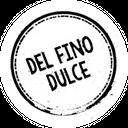 Del Fino Dulce background