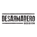 Desarmadero Session background