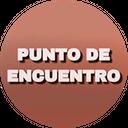 Punto de Encuentro background