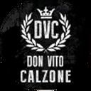 Don Vito Calzone background