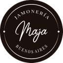 Maja Jamonería background