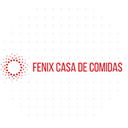 Fénix Casa de Comida background