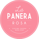La Panera Rosa background