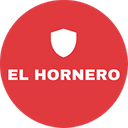 El Hornero background