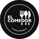 El Comedor background