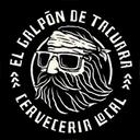 El Galpón de Tacuara background