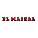 El Maizal background