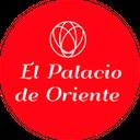 El Palacio del Oriente background