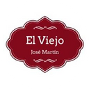 El Viejo Jose Martín background