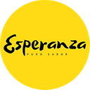 Esperanza background