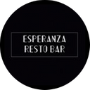 Esperanza Resto Bar background