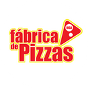 Fábrica de Pizzas background