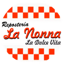 Nonna Express background