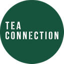 Tea Connection background