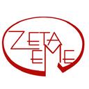 Pizzería Zeta Eme background