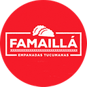 Famaillá Empanadas Tucumanas background