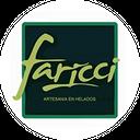 Faricci  background