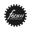 Faricci  background