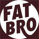 Fat Broder background