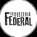Federal Cervecería background
