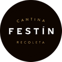Festín background