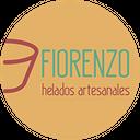 Fiorenzo Helados Artesanales background