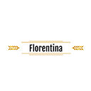 Florentina background