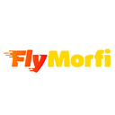Fly Morfi background