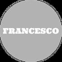 Heladería Francesco background