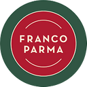 Franco Parma background