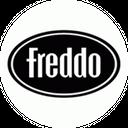 Freddo background