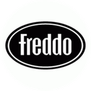 Freddo background