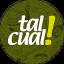 Tal Cual background