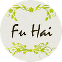 Fu Hai background