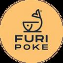 Furi Poke background