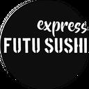 Futu Express background