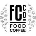 Food & Coffee background
