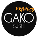 Gako Express  background