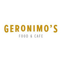 Gerónimo's background