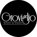Groviglio background