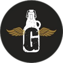Growlers background