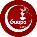 Guapa Caffe background