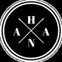 Hana Sushi background