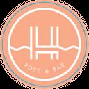 Hana Poke & Bar background