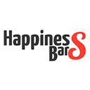 Happiness Bar background