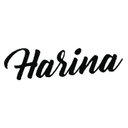 Harina background