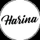 Harina Desayunos & Meriendas background